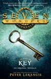 The key (Seven Wonders #3,5)