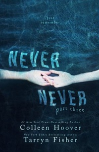 Never Never - Part 3