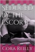 Seduced by The Escort