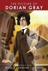 The Picture of Dorian Gray (Illustrated Classics): A Graphic Novel