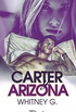 Carter & Arizona
