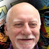 Foto -Chris Claremont