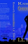 Knight of the Crescent Moon (Book 1)