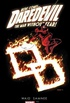 Daredevil by Mark Waid, Vol. 5