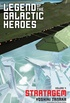 Legend of the Galactic Heroes - vol.04