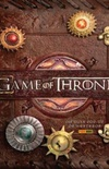 Game of Thrones: Um Guia Pop-Up de Westeros