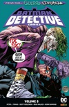 Batman Detective Comics vol. 05