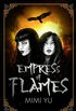 Empress of Flames