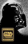 Star Wars: A Trilogia