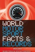 World Motorsport Facts & Records