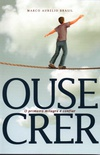 Ouse crer