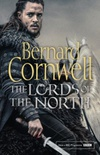 The Lords of the North