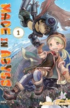 Made in Abyss #01