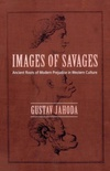 Images of Savages