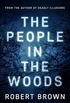 The People In The Woods