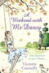 A Weekend with Mr. Darcy