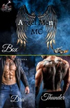 Box Angel Men MC