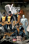 Novíssimos X-Men, Vol.1