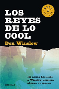 Los reyes de lo cool / The Kings of the Cool