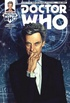 Doctor Who: The Twelfth Doctor Adventures Year Three #2