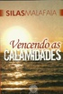 Vencendo as Calamidades