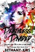 Deathless & Divided