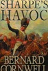 Sharpe´s Havoc