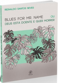 Blues for Mr. Name