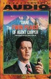 """Diane..."" - The Twin Peaks Tapes of Agent Cooper"