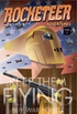 Rocketeer Adventures Volume 2