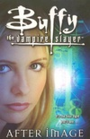 Buffy Afterimage