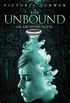 The Unbound: An Archived Novel (The Archived Book 2) (English Edition)