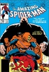 The Amazing Spider-Man #249