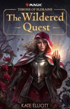 The Wildered Quest