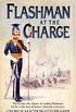 Flashman at the Charge (The Flashman Papers, Book 7) (English Edition)