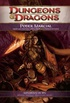 Dungeons & Dragons 4.0: Poder Marcial