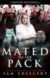 Mated to the Pack