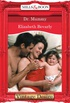 Dr. Mommy (Mills & Boon Desire) (From Here to Maternity, Book 5) (English Edition)