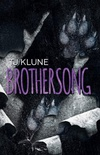 Brothersong