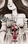 The Witch Who Loved - Vol. 2
