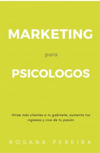 Marketing Para Psicologos