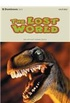 Dominoes: Level 2: 700 Headwords: The Lost World