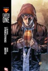 Superman: Earth One Vol.1