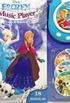 Disney Music Player - Frozen