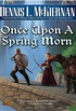 Once Upon A Spring Morn (Faery Series) (English Edition)