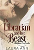 The Librarian and Her Beast