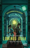 As aventuras de luminus odra