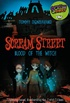 Scream Street 2: Blood of the Witch
