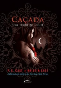 http://www.tudoquemotiva.com/2018/04/cacada-house-of-night-5-p-c-cast-e.html
