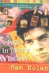 A Face in Every Window (English Edition)